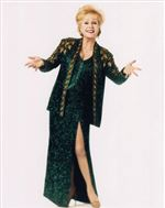 Symphony-s-spotlight-on-Debbie-Reynolds