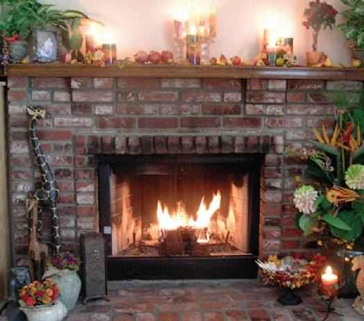harvest home decor the blade harvest home decor diy ideas building our story
