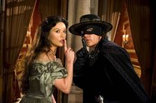Movie-review-The-Legend-of-Zorro