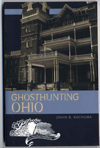 Ohio-author-searches-for-the-supernatural