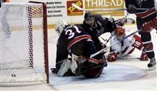 Storm-blows-late-lead-loses-to-Bombers-in-shootout