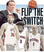 Flip-the-switch-Saunders-ready-to-turn-on-Pistons-offense