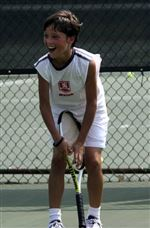 Perrysburg-player-wins-national-tennis-tourney