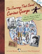 Curious-George-and-the-great-escape