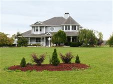 Featured-Home-of-the-Week-4643-Brown-Road