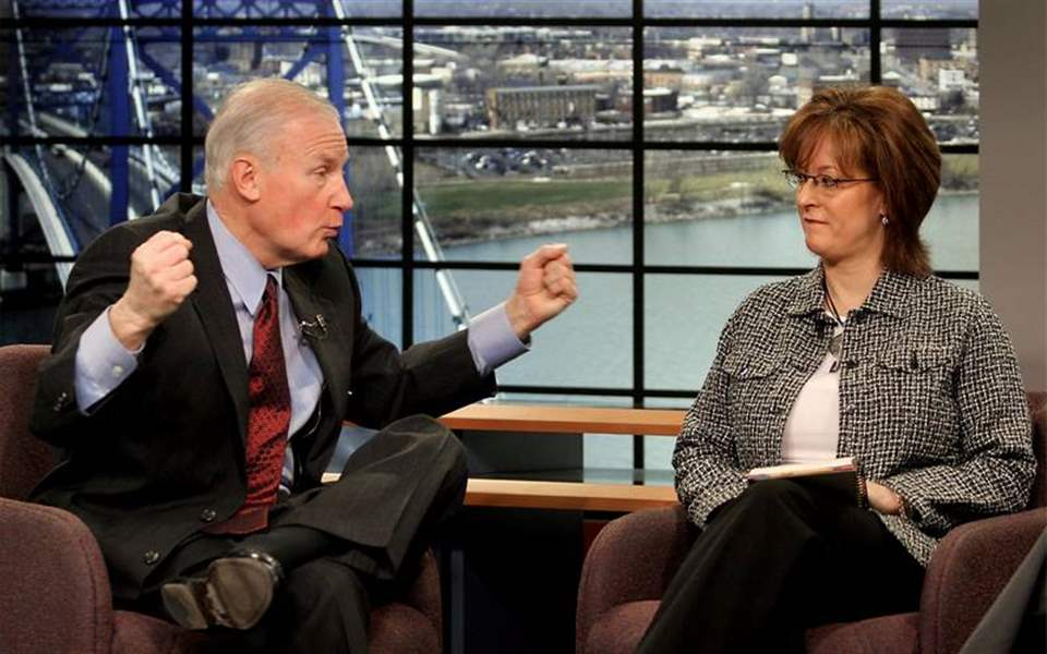 TV-time-gave-Finkbeiner-a-forum-to-criticize-Ford-2