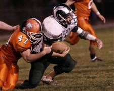 Early-turnovers-prove-too-much-for-Southview