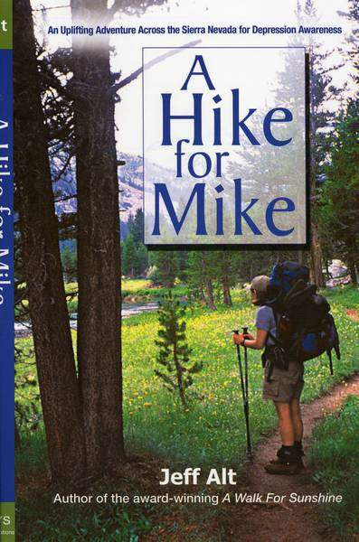 Peaks-conquer-valleys-Couple-hike-mountain-trails-to-raise-awareness-of-depression-2