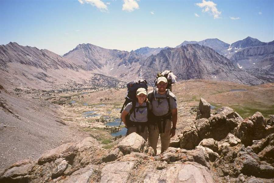 Peaks-conquer-valleys-Couple-hike-mountain-trails-to-raise-awareness-of-depression