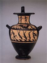 Ancient-vase-to-be-returned-if-stolen