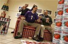 Design-teams-have-fun-with-canned-food