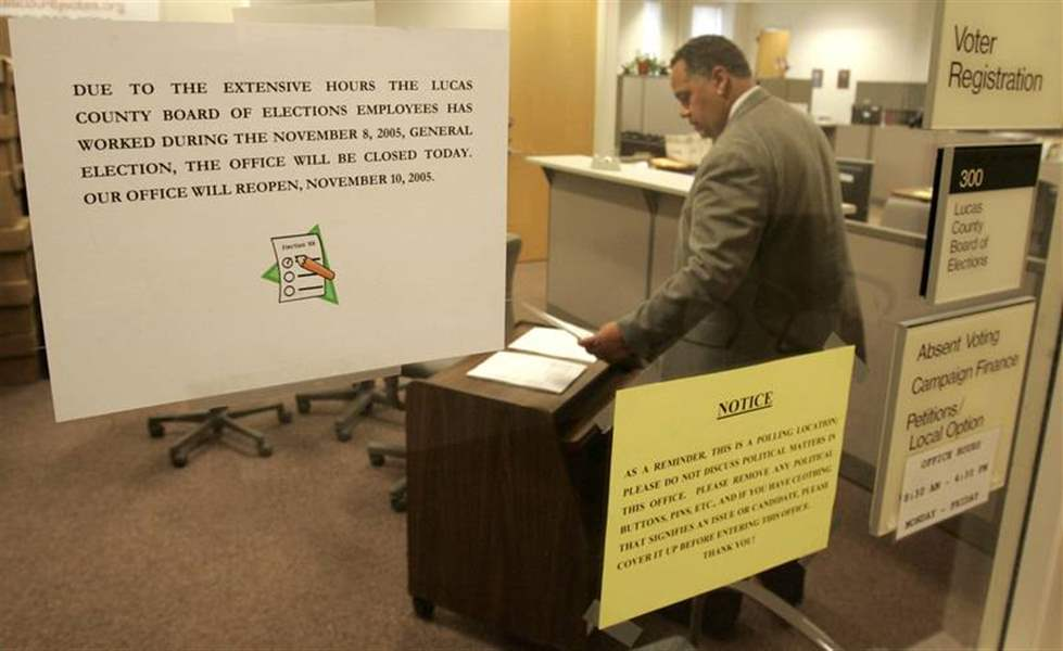 State-plans-to-investigate-voting-chaos-Tuesday-s-problems-are-latest-for-Lucas-County