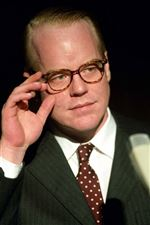 Movie-review-Capote