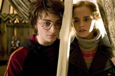 Movie-review-Harry-Potter-and-the-Goblet-of-Fire