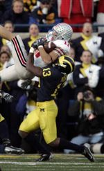 Great-script-Fourth-quarter-marches-help-Buckeyes-share-Big-Ten-title