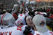 Buckeyes-notebook-Orange-Bowl-eyeing-Ohio-State