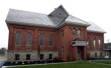 Developers-apply-urban-touch-to-historic-school-in-Findlay-2