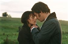 Movie-review-Pride-Prejudice