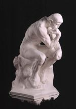 Detroit-exhibition-spotlights-works-by-Rodin-and-Claudel-2