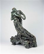 Detroit-exhibition-spotlights-works-by-Rodin-and-Claudel