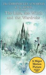 Narnia-chronicles-the-battle-of-good-vs-evil-in-the-world