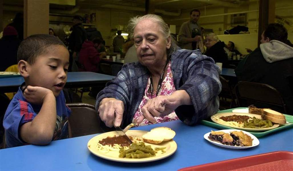 Going-hungry-in-Ohio-and-Michigan-Soup-kitchens-find-need-outpaces-resources