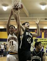 Jackets-hold-off-Maumee-Perrysburg-gets-win-despite-22-turnovers