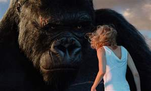 Movie-review-King-Kong