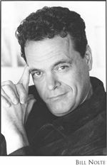 Broadway-s-lovable-lunatic-Genoa-s-Bill-Nolte-charms-New-York-in-The-Producers