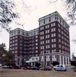 Senior-housing-center-to-close-at-the-historic-Park-Lane-Hotel