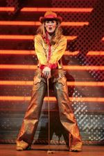 Will-Rogers-Follies-rides-into-town-2