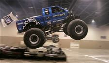 MONSTER-TRUCK-NATIONALS-END-TODAY