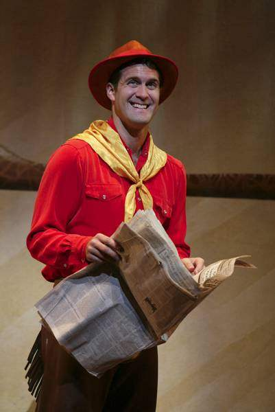 Will-Rogers-Follies-rides-into-town