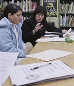 Toledo-Hispanic-students-to-tutor-others