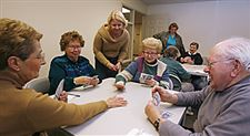 Maumee-New-help-perks-up-Senior-Center