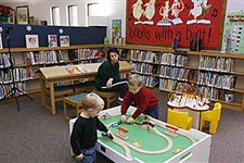 Swanton-Library-begins-upgrade