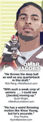 Draft-prospects-Jacobs-gets-edge-over-Gradkowski