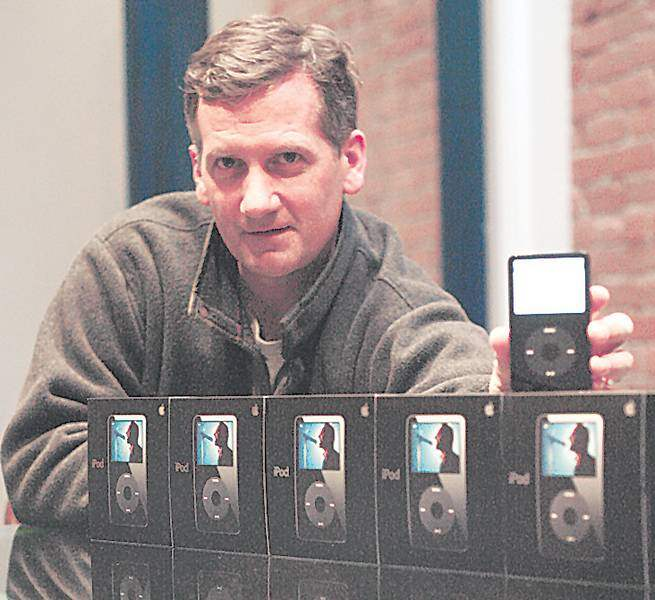 Defense-to-use-iPods-to-review-evidence-in-federal-drug-case-in-Toledo