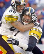 Steelers-vs-Seahawks-Pittsburgh-is-able-to-take-the-Bus-home