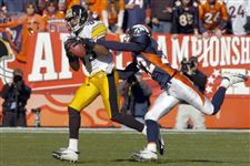 Scott-grad-Washington-plays-role-for-Steelers
