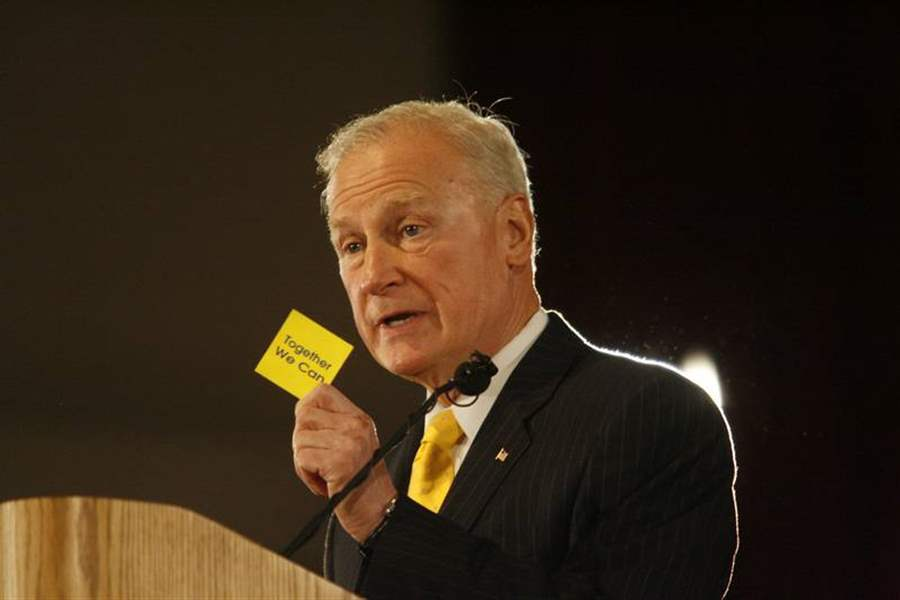 Finkbeiner-lays-out-blueprint-for-Toledo