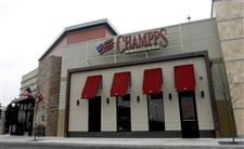 Restaurant-review-Champps