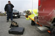 Roving-ODOT-vehicle-dashes-to-the-aid-of-motorists-in-need