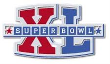 Super-Bowl-s-boost-to-area-economy-unlikely-to-be-XL