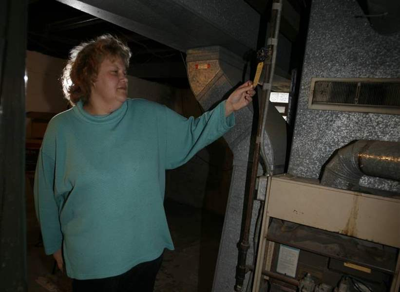 High-heating-bill-falls-heavily-on-struggling-East-Toledo-family