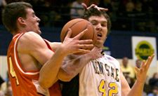 Falcons-upend-Kent-from-free-throw-line