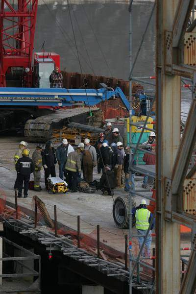 2-worker-injuries-at-site-of-04-deaths-rattle-nerves