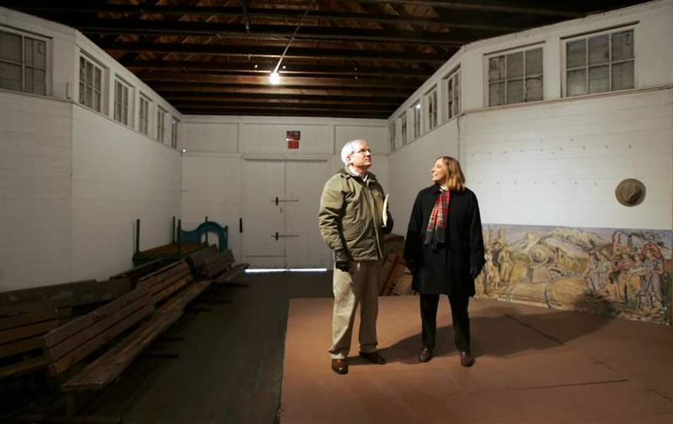 New-life-sought-for-former-exhibit-space