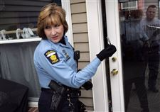 Police-share-tips-on-what-to-do-when-crime-literally-hits-home