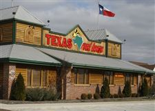 Restaurant-review-Texas-Roadhouse